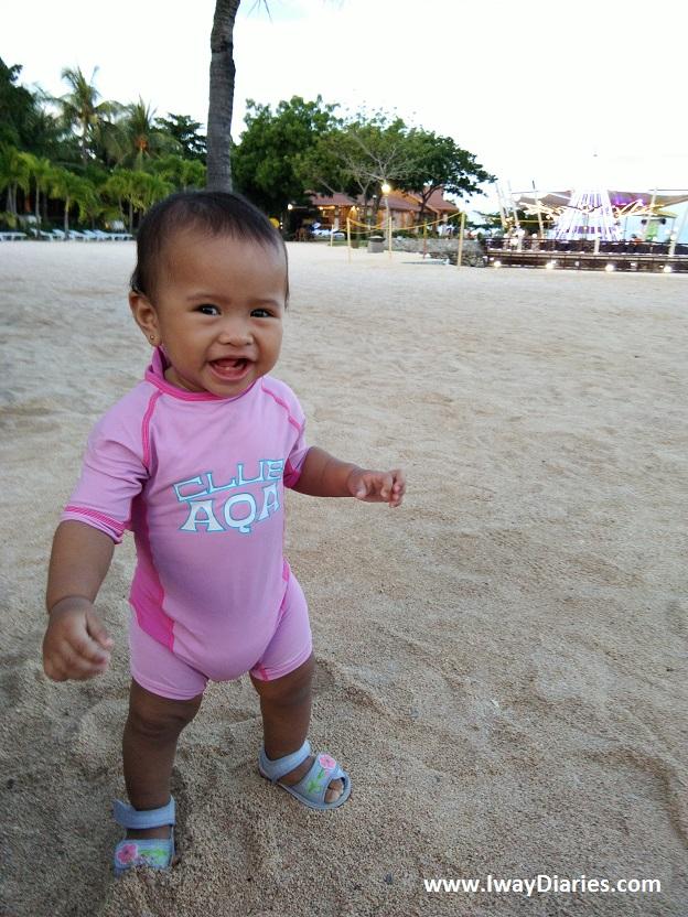 jpark-sand-and-beach