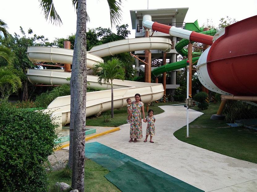 jpark-water-slides