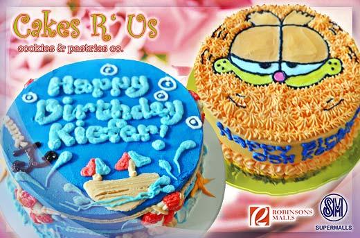 cakes-r-us-metrodeal