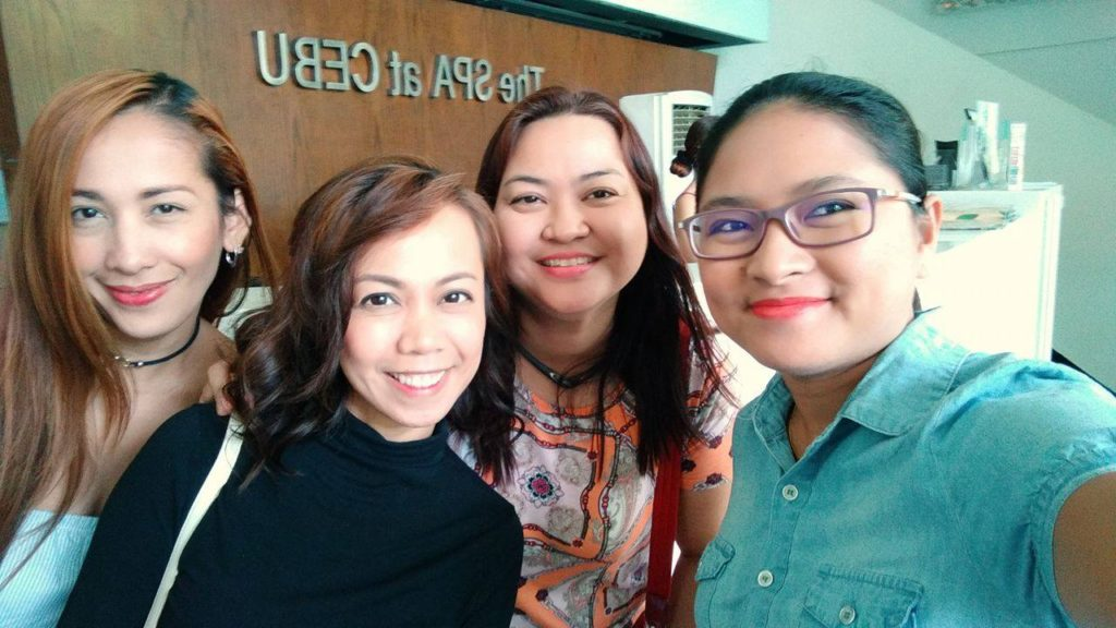 cebu-mommy-bloggers