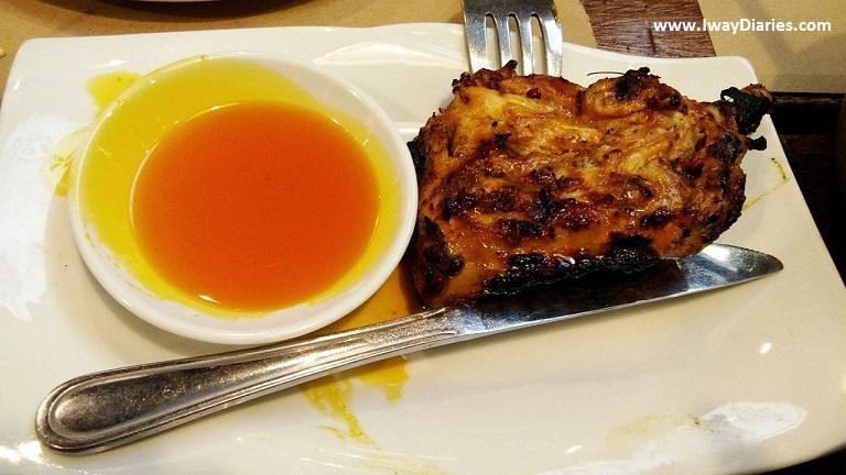 chicken-barbecue-cebu-restaurant