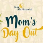 moms-day-out-by-sun-life-ph