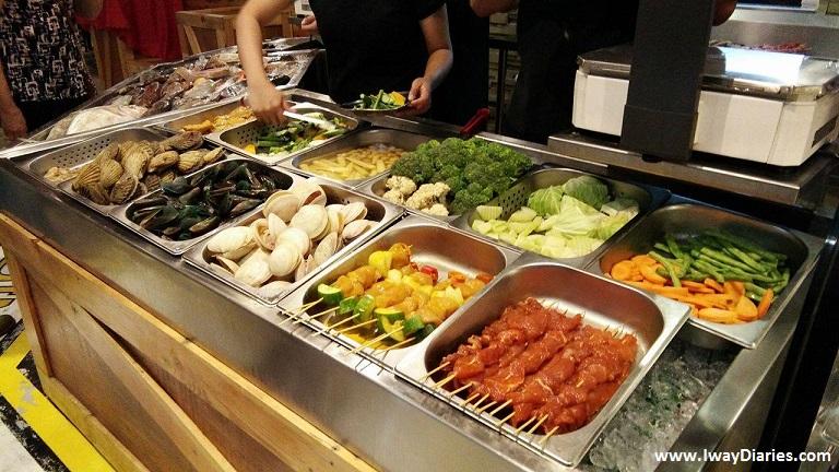 seafood-and-ribs-warehouse-2