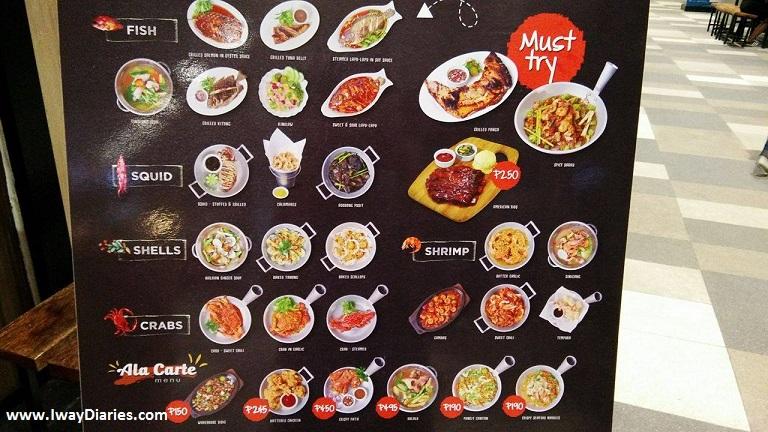 seafood-and-ribs-warehouse-menu