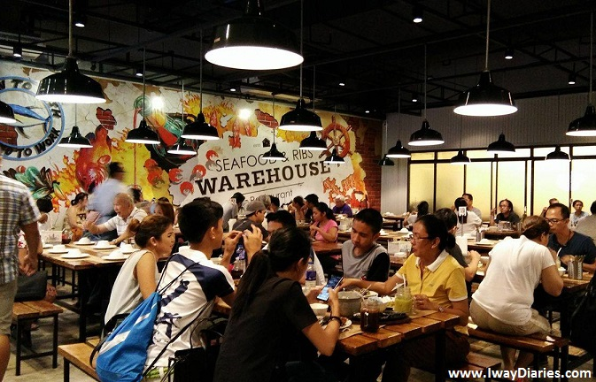 seafood-and-ribs-warehouse-restaurant