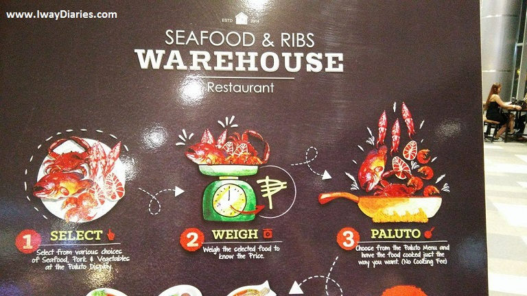 seafood-and-ribs-warehouse-how-to-order