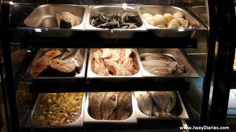 seafood-and-ribs-warehouse