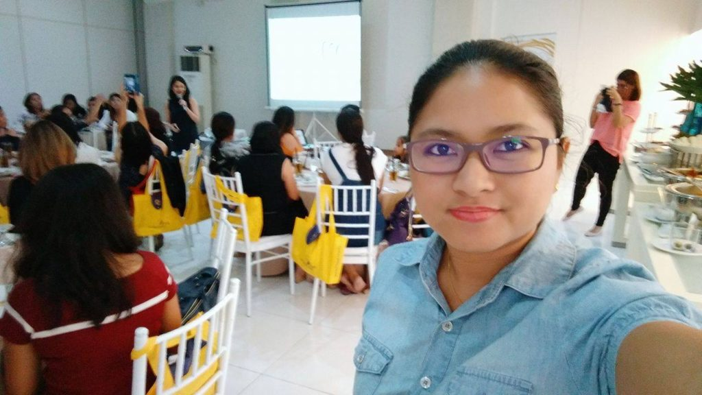 sunlife-moms-day-out-in-cebu