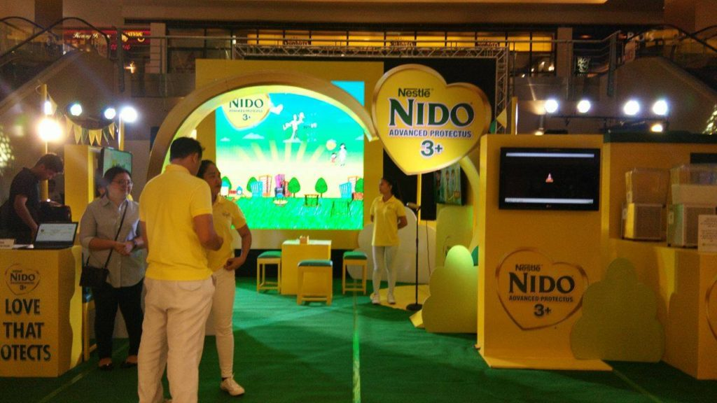 lovethatprotects-nido-event-sm-city-cebu3