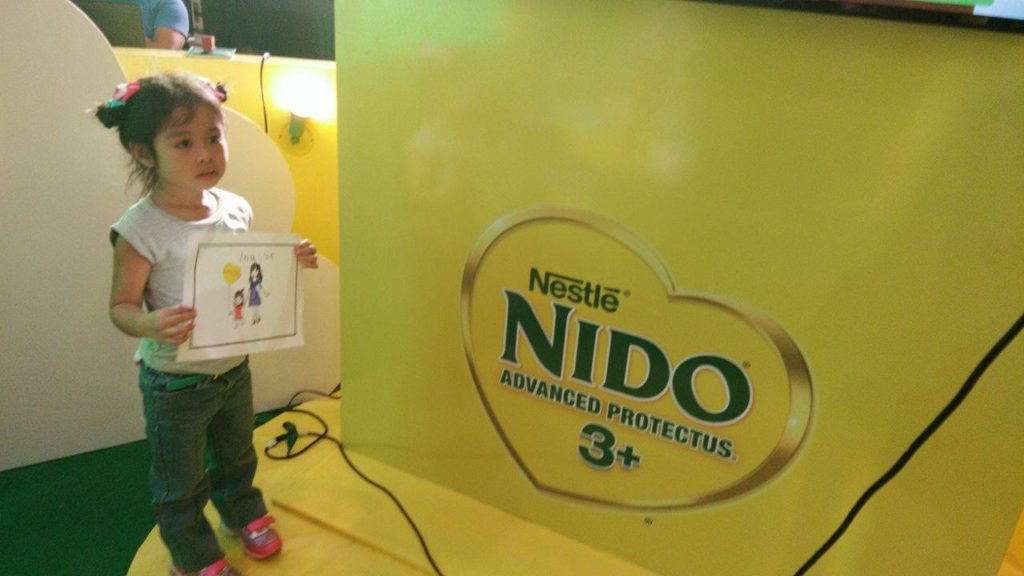 lovethatprotects-nido-event2