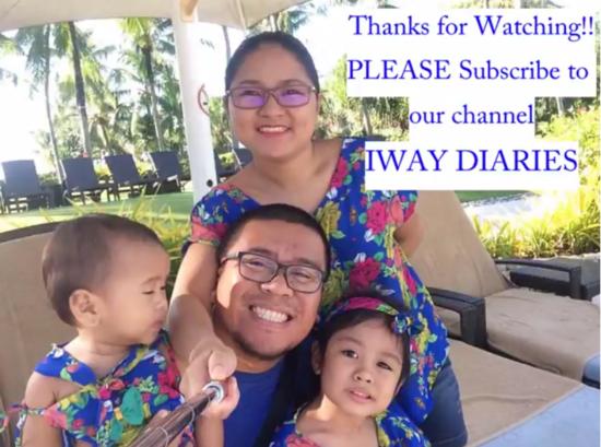mommy-blog-cebu-vlog