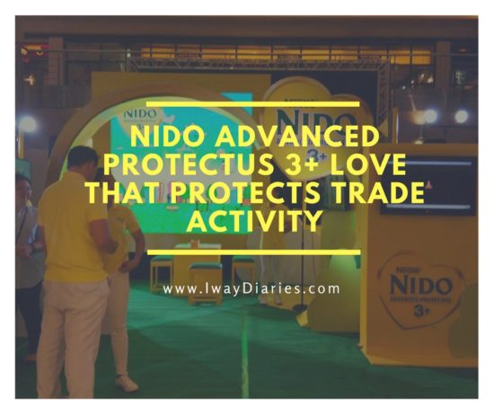 nido-cebu-event