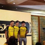 piolo-pascual-and-team-for-2017-ironman