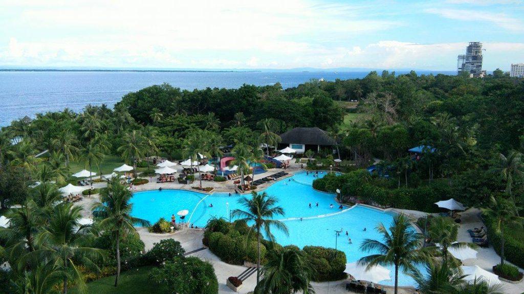 balcony-view-shangri-la