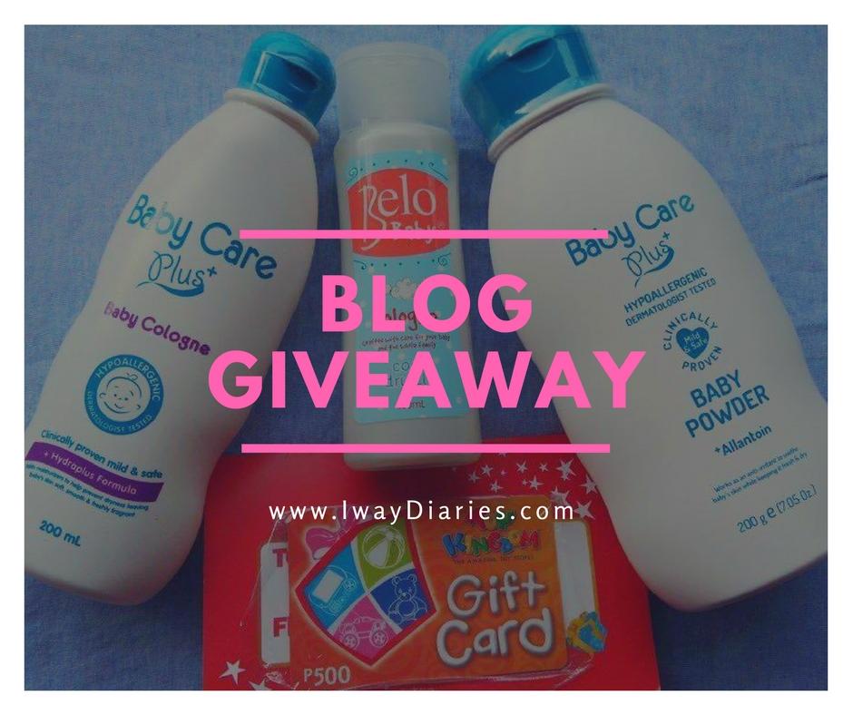 blog-giveaway-1-2