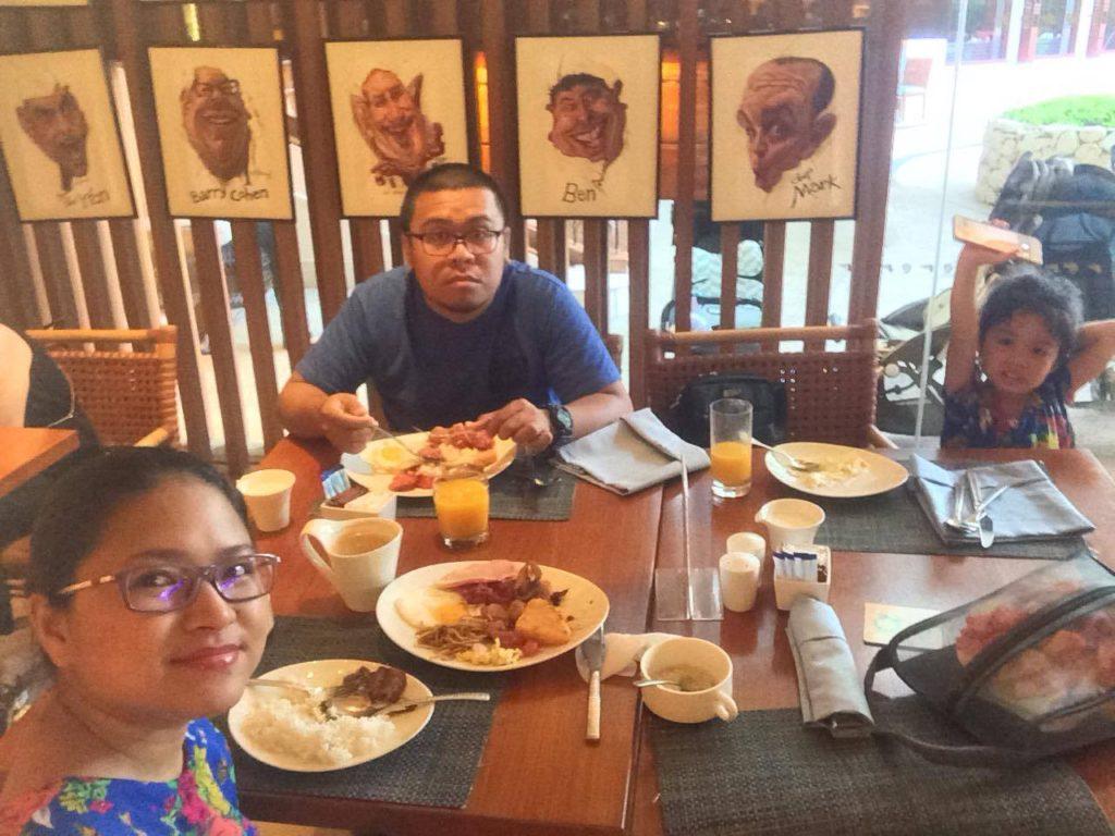 breakfast-at-the-tides-shangri-la-mactan