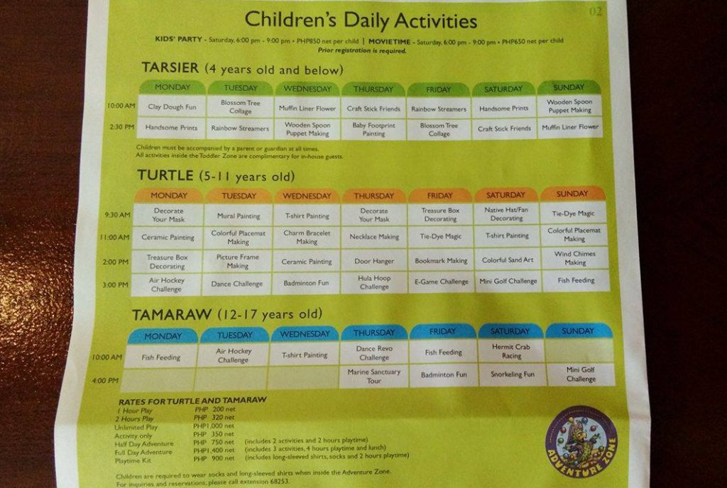 daily-activities-for-kids-at-shangri-la