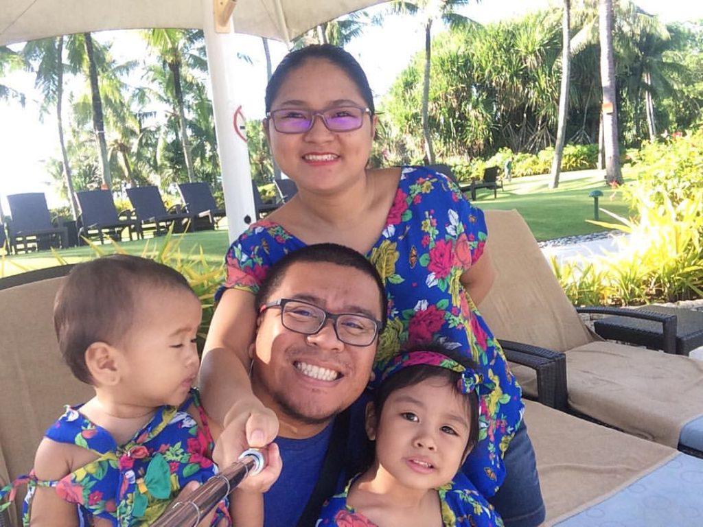 family-at-shangri-la