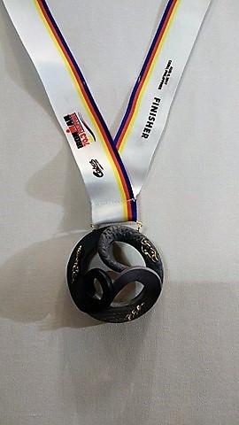ironman-2017-medal