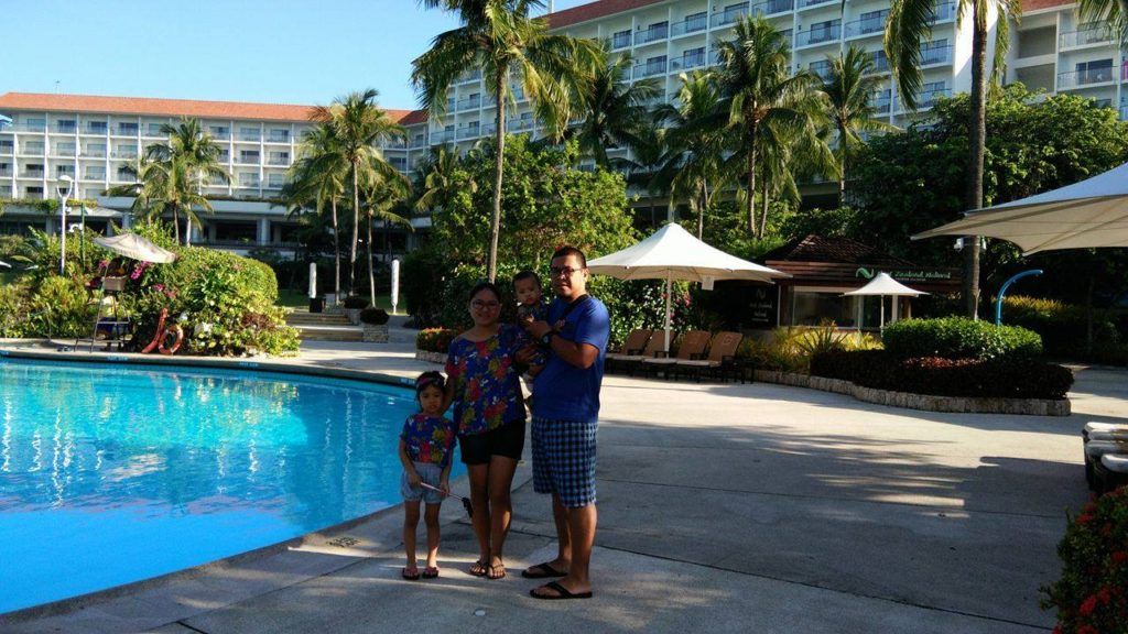 iway-diaries-at-shangri-la-cebu