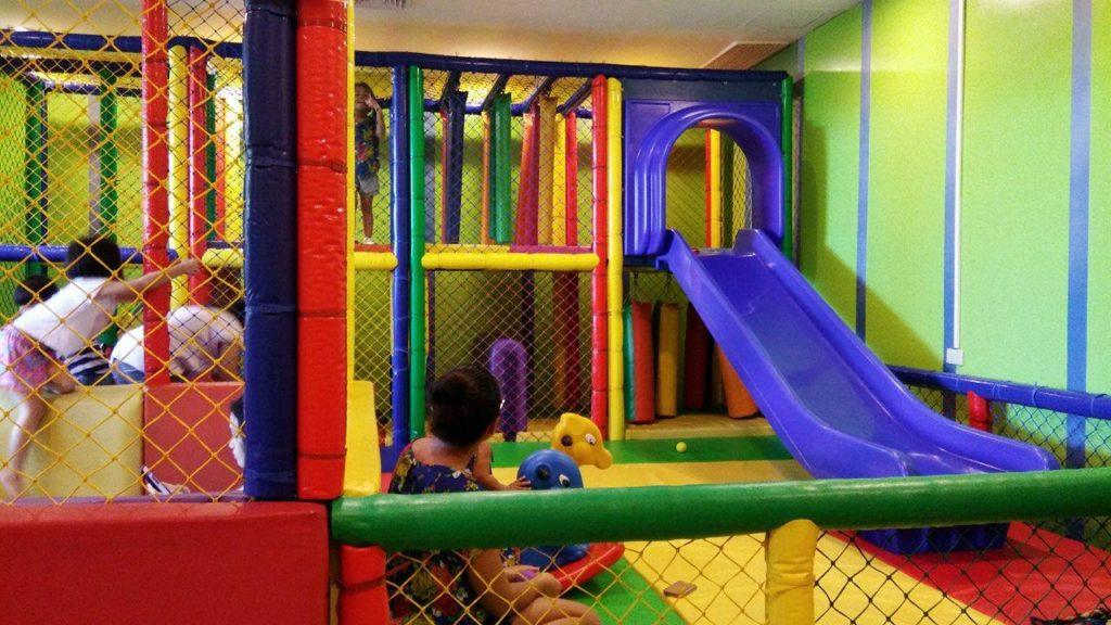 playroom-at-shangri-la