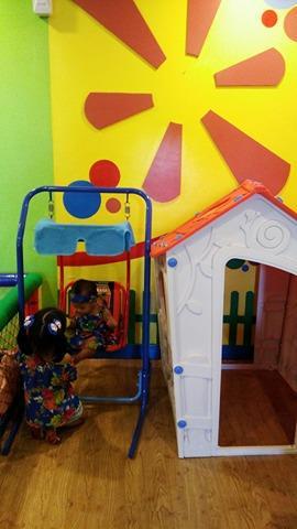 playroom-at-shangri-la-4