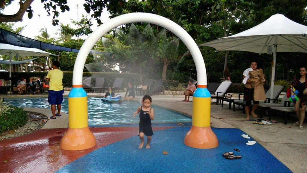 pool-at-shangri-la-cebu