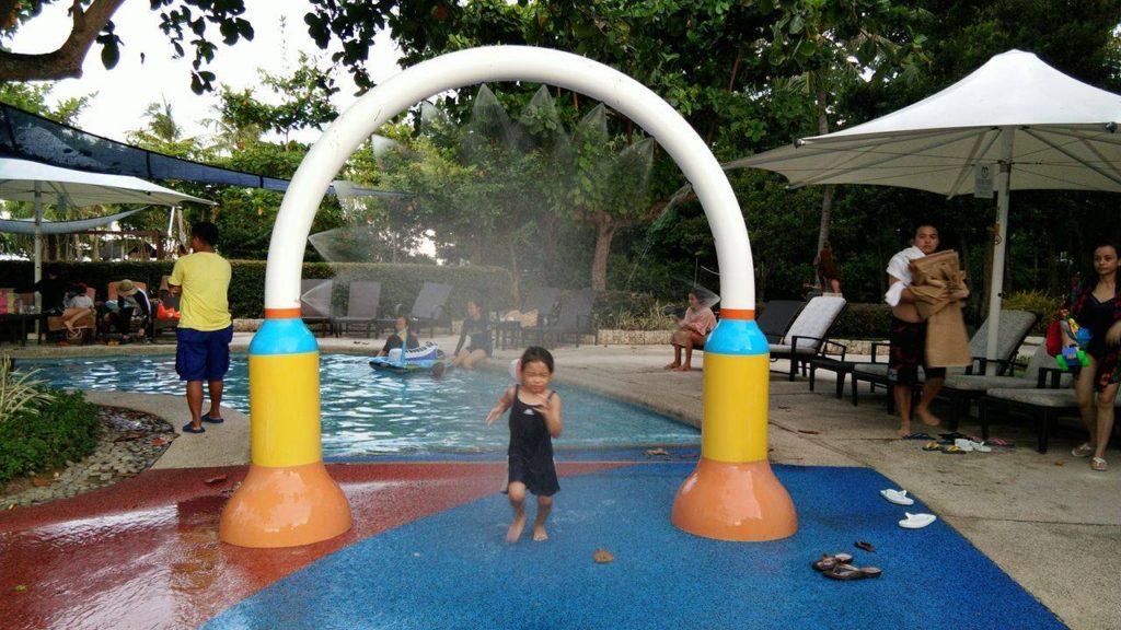 pool-at-shangri-la-cebu