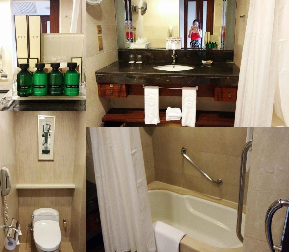 shangri-la-deluxe-bathroom