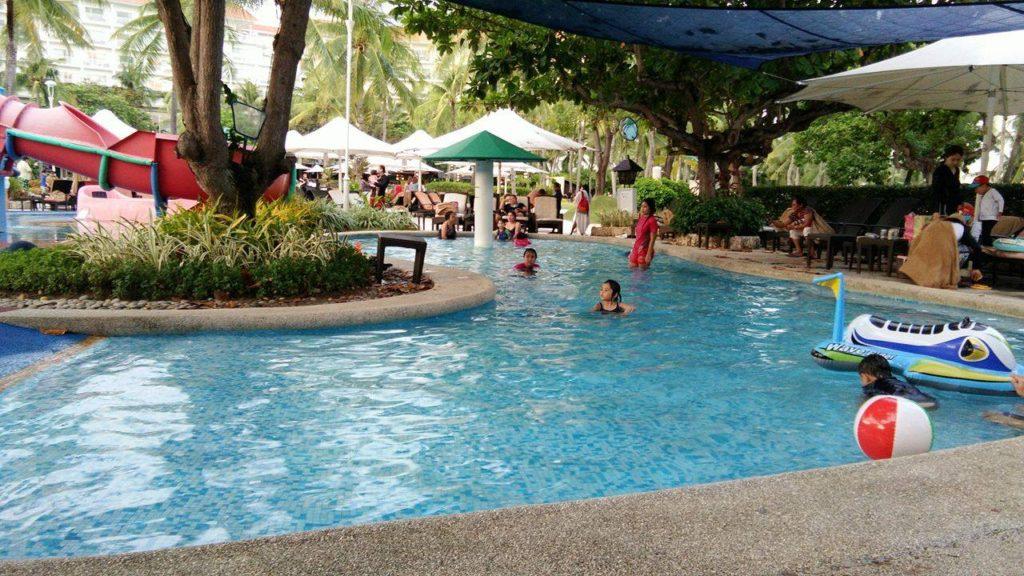 shangri-la-mactan-kids-pool