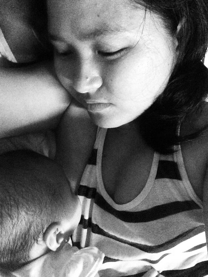 breastfeeding-baby3