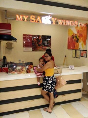 mommy-hannah-at-my-sassy-wings-ayala