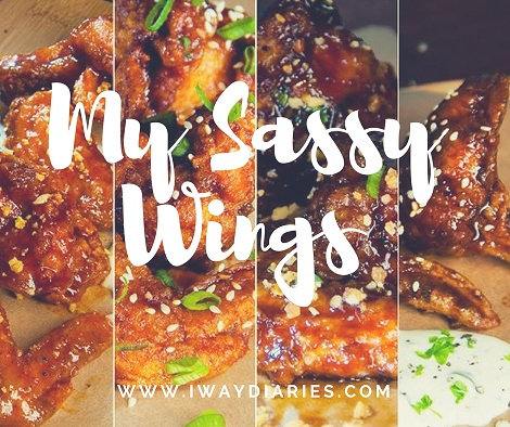 my-sassy-wings