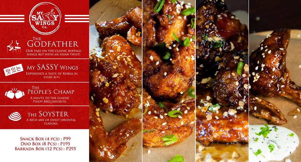 my-sassy-wings-flavor-chicken