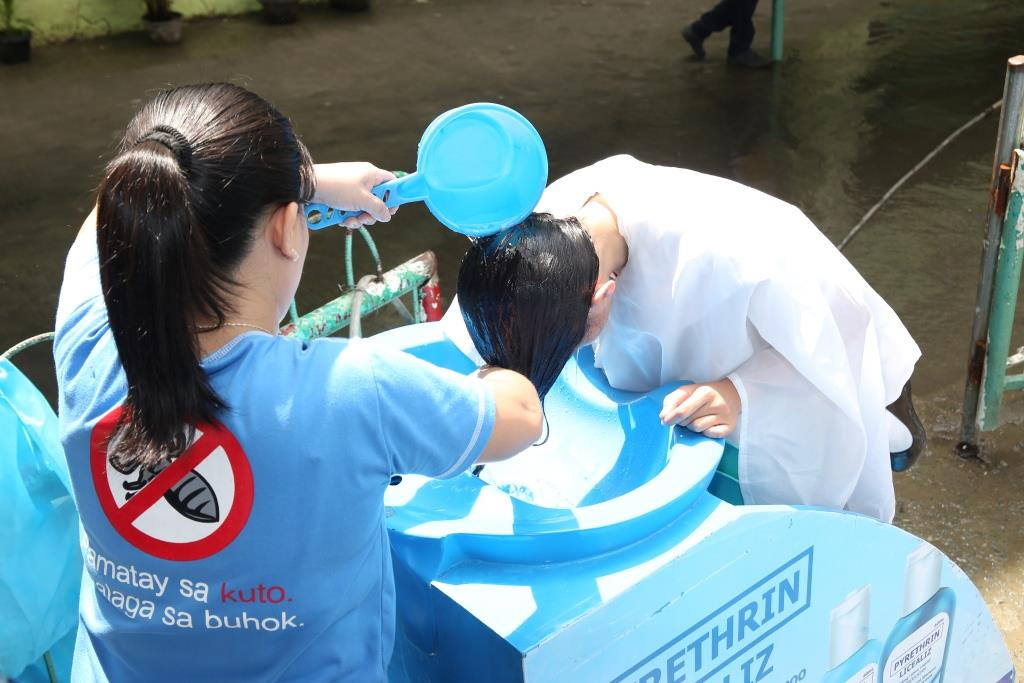licealiz Cebu