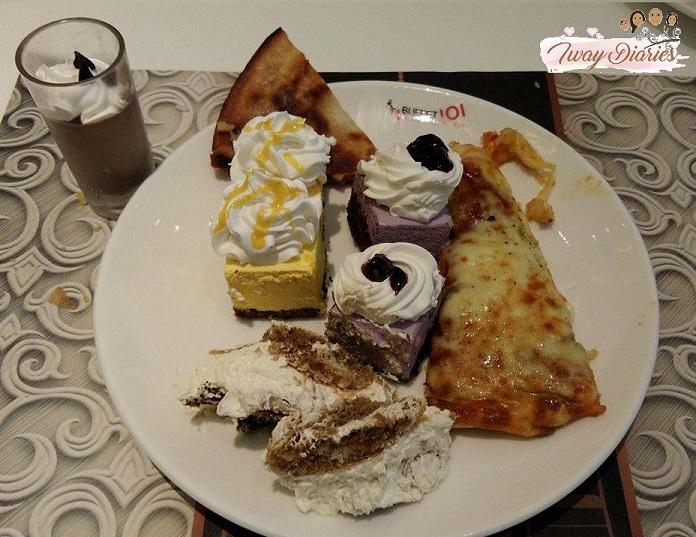 buffet 101 cebu _2