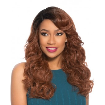 divatress wigs online