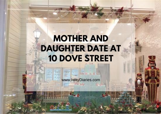 10 Dove Street Cebu