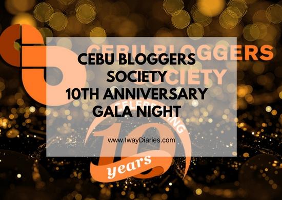 Featured - Cebu Bloggers Society