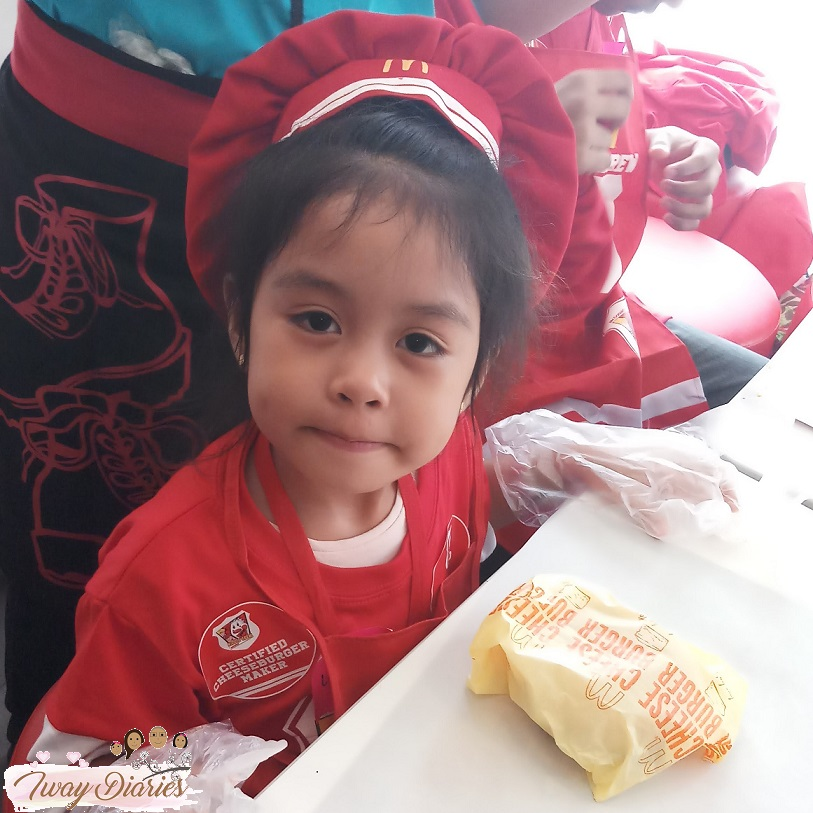 McDonalds Kiddie Crew 2018 (3)