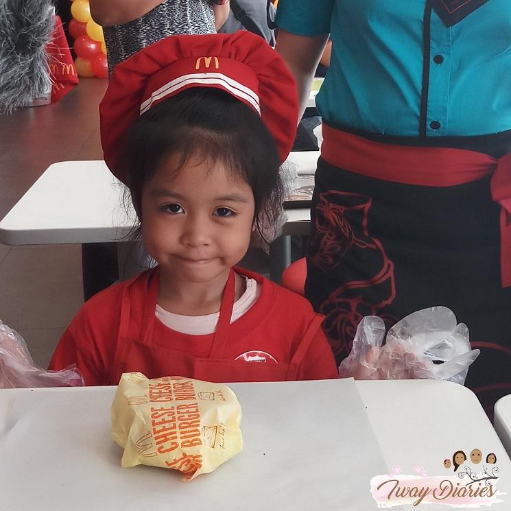 McDonalds Kiddie Crew 2018 (4)