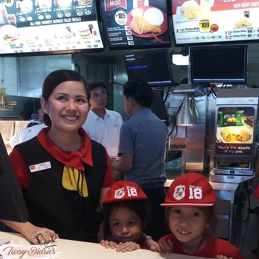 McDonalds Kiddie Crew 2018 (5)