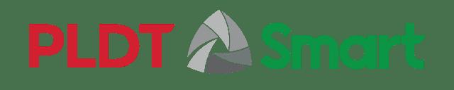 Co-Presenter-PLDT-Smart logo