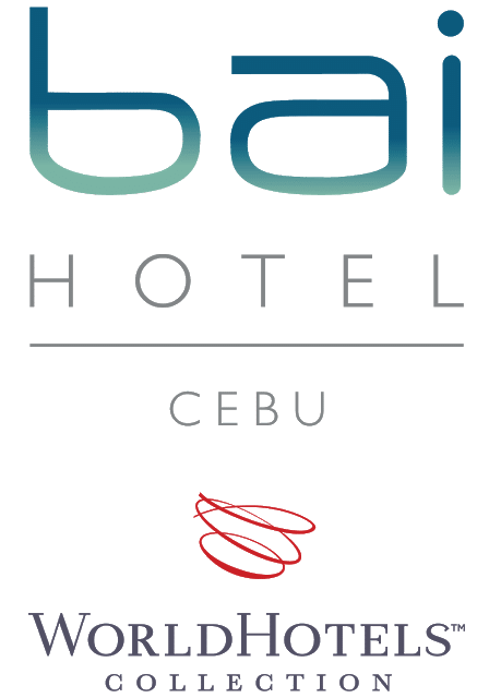 Official-Host-BaiHotel
