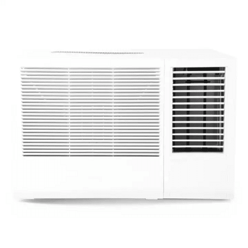 Panasonic CW-SC6465JPH Air Conditioner