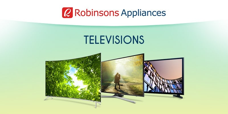 Robinsons Appliances - Shopee