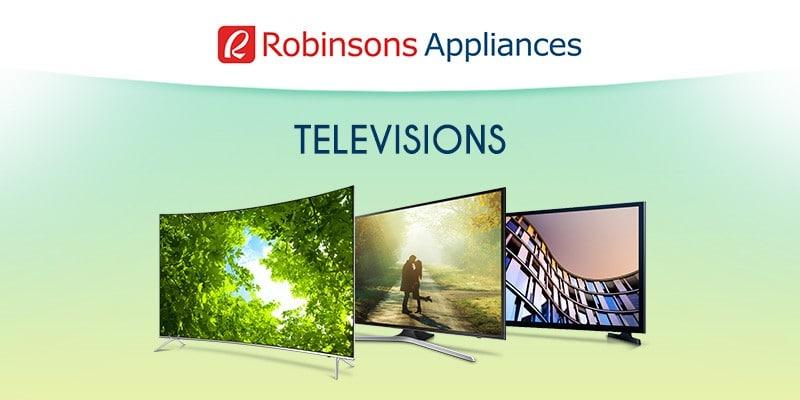 Robinsons Appliances - Shopee