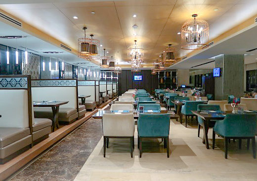 Cafe Bai Restaurant - Cebu Bai Hotel_edited