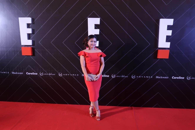 Ebloggers Cebu