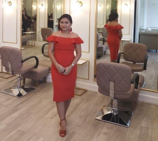 Salonika Cebu Services - featured